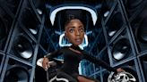Steve Madden Brings Back Iconic Big Head Ads in New Virtual Campaign Starring Normani and More