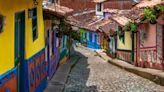 How to Retire in Colombia: Costs, Visas and More
