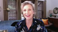 Jane Lynch discusses special edition of 'Hollywood Game Night'