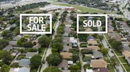 Homeowners Turn to Sale-Leasebacks After Pandemic Hit Finances