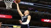 NBA News Roundup