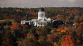 Bill to legalize assisted suicide in Maine goes to governor