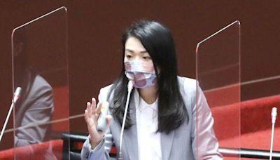 要求李傑承認除名高虹安 翁達瑞最後通牒:會用我的方式找回清白