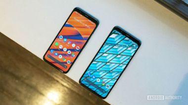 零件短缺、需求不再,美銀:Android 手機 2021 年出貨目標放緩