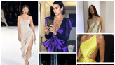This Celeb-Approved Styling Service Solved My Wedding Boom Wardrobe Dilemma