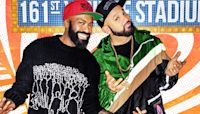 Desus And Mero Are The Best And Did Something Extremely Cool This Week