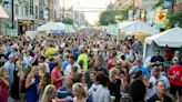 Taste of Lincoln Avenue Brings Live Music, Chicago Fare to North Side This Weekend
