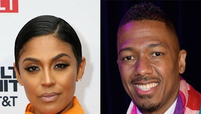 Nick Cannon and Abby De La Rosa Welcome Twins: Find Out Their Unique Names