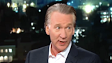 Bill Maher: Trump and his allies are building a structure to count the votes the way they want the votes counted