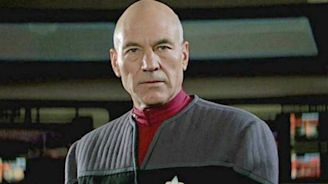 Patrick Stewart's 'Star Trek' Series Among 9 TV Projects to Get $90 Million in California Tax Credits