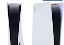 """破盤""""流血價""""!分析師:PS5料超PS2、成史上最暢銷機"""