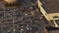 New details on Wisconsin mall shooting
