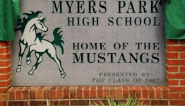 CMS erred in reassigning the Myers Park High principal