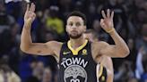 當《ESPN》說 Stephen Curry 是個體系球員,那意味著什麼?