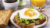 On Nutrition: Food & Nutrition tips for finding the best breakfast | HeraldNet.com