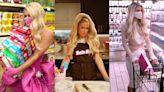 芭黎絲希爾頓Netflix烹飪實境秀《千金私廚》爆笑上菜!穿禮服下廚,滿嘴「so cute 」、「sliving」還有狂語錄:切洋蔥請戴上墨鏡