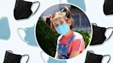 KN95 masks for kids: What to know