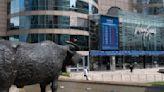 監管整頓行動下 香港上市新股在亞洲表現墊底