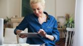 Standard Deduction vs. Itemized Deductions: Which Is Better?