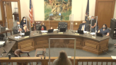 Saratoga BLM: No Mediation Until Charges Are Dropped