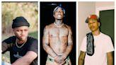 Blue Chips: June 2020 in New Hip-Hop