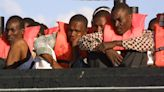 Biden is turning back Haitian migrants at sea, echoing a shameful chapter in US history