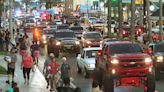 As TruckToberfest looms, Daytona Beach braces for another unruly, unsanctioned event