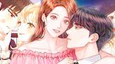 5 New Webtoon Original Romances You Can Now Read