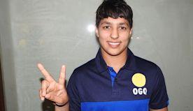 Meet 19-year-old Anshu Malik, Making Her Mark in Freestyle Wrestling