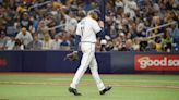 Lingering questions about Rays' loss to Red Sox