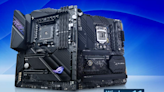 ASUS Releases Auto TPM Motherboard BIOS In for Windows 11 Support