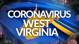 West Virginia COVID-19 deaths increase by 50% in just four weeks