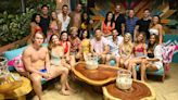 There Are a TON of Spoilers for 'Bachelor in Paradise' Season 7, Y'all