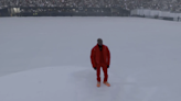 Kanye West Is Back on Kanye Schedule, Debuts New Album Donda