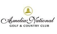 Amelia-National-Logo1