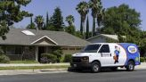 New plumbing, water shut-off devices reduce home insurance rates