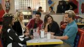 'Saved by the Bell' Season 2 Gets November Launch, First-Look Photos (TV News Roundup)