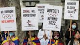 Opinion: Why boycotting the Beijing Winter Olympics could backfire