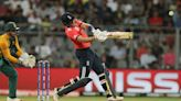 South Africa vs England: Five Twenty20 classics