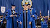 Saint Louis University receives $1M gift from former Enterprise Holdings exec Donald Ross - St. Louis Business Journal
