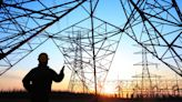 Fidelity doubles ESG offerings; New England disputes rise over grid control – 24/7 Wall St.