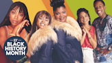 How to Watch the Best Black Sitcoms From the '90s & Early '00s