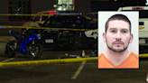 Suspect in shooting of Colorado Springs police officer arrested