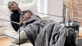 Cyber Monday 2020: The best deals on weighted blankets for those long, cold nights