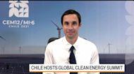 Chile Confident It Can Pare Back Copper Tax Bill