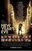 New Year's Eve (2011 film) - Wikipedia