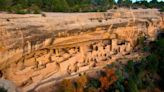 The most historic tourist attractions in America
