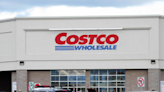Costco sees April sales climb more than 30%