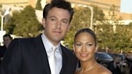Ben Affleck Praises Ex Jennifer Lopez as He Recalls Their Romance and 'Racist, Sexist' Treatment in Media