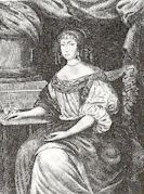Anne Eleonore of Hesse-Darmstadt